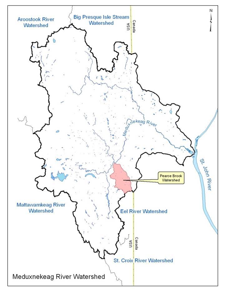 pearcebrook-watershed
