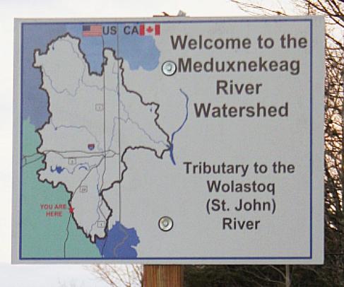 watershed-sign-crop