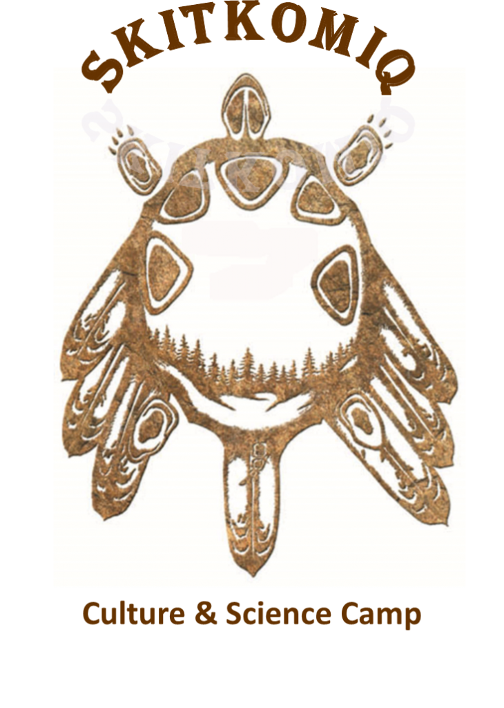 camp-2021-logo