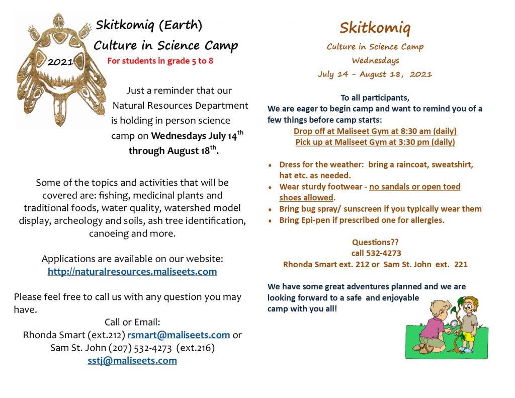 camp-announcement