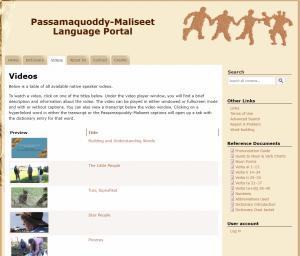 maliseet-language-portal